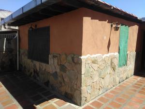 Casa En Ventaen Cabudare, Copacoa, Venezuela, VE RAH: 18-14339