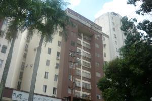 Apartamento En Ventaen Valencia, Agua Blanca, Venezuela, VE RAH: 18-14154