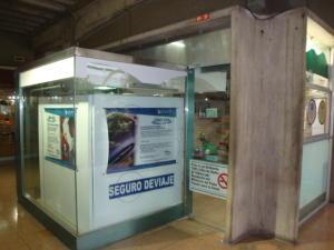 Local Comercial En Ventaen Caracas, Montalban I, Venezuela, VE RAH: 18-14106