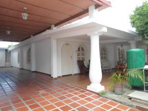 Casa En Ventaen Palo Negro, El Orticeño, Venezuela, VE RAH: 18-14108