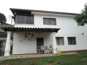 Casa En Ventaen Caracas, Mariche, Venezuela, VE RAH: 18-14120