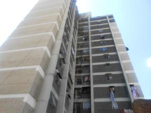 Apartamento En Ventaen Caracas, Ruiz Pineda, Venezuela, VE RAH: 18-14128