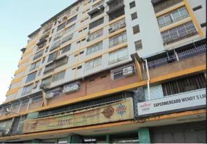 Apartamento En Ventaen Caracas, Lebrun, Venezuela, VE RAH: 18-14569