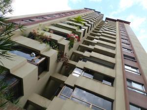 Apartamento En Ventaen Caracas, El Cigarral, Venezuela, VE RAH: 18-14135