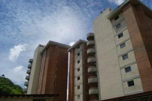 Apartamento En Ventaen Caracas, Miravila, Venezuela, VE RAH: 18-14137