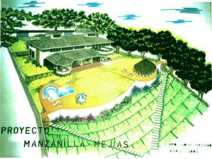 Casa En Ventaen Caracas, La Lagunita Country Club, Venezuela, VE RAH: 18-14143