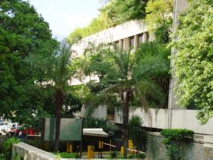 Oficina En Alquileren Caracas, Prados Del Este, Venezuela, VE RAH: 18-14152