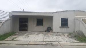 Casa En Ventaen Araure, Roca Del Llano, Venezuela, VE RAH: 18-14155