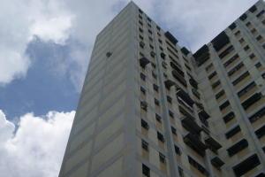 Apartamento En Ventaen Caracas, El Valle, Venezuela, VE RAH: 18-14158