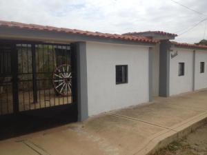 Casa En Ventaen Maracaibo, La Victoria, Venezuela, VE RAH: 18-14165