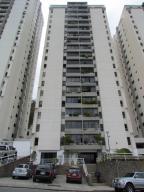 Apartamento En Ventaen Caracas, Manzanares, Venezuela, VE RAH: 18-14168