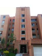 Apartamento En Ventaen Caracas, Colinas De Bello Monte, Venezuela, VE RAH: 18-14191
