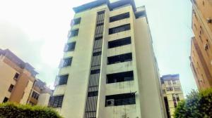 Apartamento En Ventaen Valencia, La Trigaleña, Venezuela, VE RAH: 18-14197