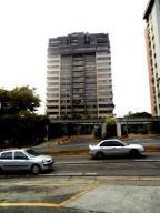 Apartamento En Ventaen Caracas, La Boyera, Venezuela, VE RAH: 18-14192