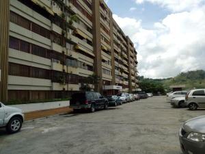 Apartamento En Ventaen Caracas, La Tahona, Venezuela, VE RAH: 18-14216