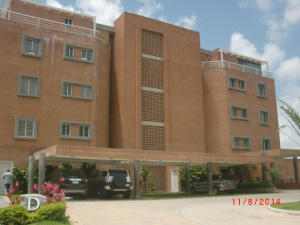Apartamento En Ventaen Caracas, Oripoto, Venezuela, VE RAH: 18-14541