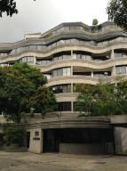 Apartamento En Ventaen Caracas, Los Naranjos De Las Mercedes, Venezuela, VE RAH: 18-14204