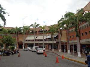 Local Comercial En Ventaen Caracas, Boleita Norte, Venezuela, VE RAH: 18-14221