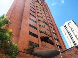 Apartamento En Ventaen Caracas, La Bonita, Venezuela, VE RAH: 18-14219