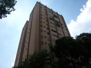 Apartamento En Ventaen Caracas, La Urbina, Venezuela, VE RAH: 18-14248