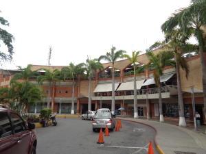 Local Comercial En Ventaen Caracas, Boleita Norte, Venezuela, VE RAH: 18-14233