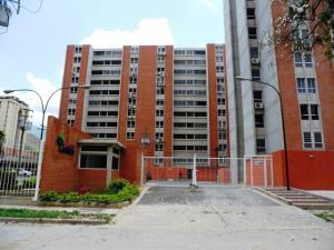 Apartamento En Ventaen Guarenas, La Vaquera, Venezuela, VE RAH: 18-14232