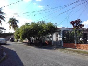 Casa En Ventaen Cabudare, La Morenera, Venezuela, VE RAH: 18-14231