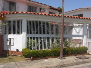 Casa En Ventaen Guatire, Villa Heroica, Venezuela, VE RAH: 18-14261