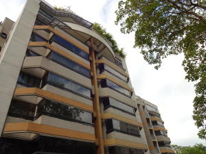 Apartamento En Ventaen Caracas, Los Chorros, Venezuela, VE RAH: 18-14888