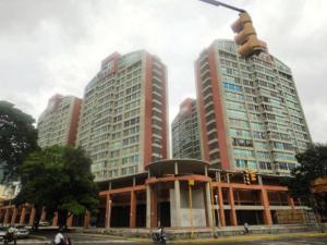 Apartamento En Ventaen Caracas, San Bernardino, Venezuela, VE RAH: 18-14254