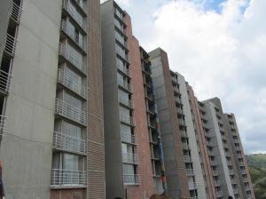 Apartamento En Ventaen Caracas, El Encantado, Venezuela, VE RAH: 18-14257