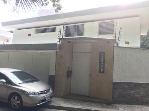 Casa En Ventaen Caracas, El Cafetal, Venezuela, VE RAH: 18-14282