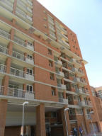 Apartamento En Ventaen Caracas, Boleita Norte, Venezuela, VE RAH: 18-14288