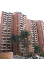 Apartamento En Ventaen Caracas, Prado Humboldt, Venezuela, VE RAH: 18-14289