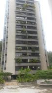 Apartamento En Ventaen Caracas, El Cigarral, Venezuela, VE RAH: 18-14291