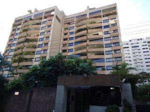 Oficina En Ventaen Caracas, Santa Eduvigis, Venezuela, VE RAH: 18-14295