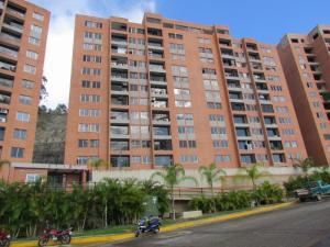 Apartamento En Ventaen Caracas, Colinas De La Tahona, Venezuela, VE RAH: 18-14298