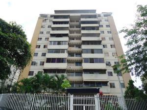 Apartamento En Ventaen Caracas, La California Norte, Venezuela, VE RAH: 18-14327