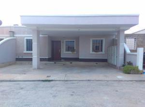Casa En Ventaen Barquisimeto, Parroquia Tamaca, Venezuela, VE RAH: 18-14463