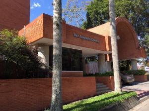Apartamento En Ventaen Caracas, La Lagunita Country Club, Venezuela, VE RAH: 18-14338