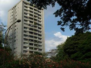Apartamento En Ventaen Caracas, Santa Fe Norte, Venezuela, VE RAH: 18-14362