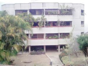 Apartamento En Ventaen Caracas, Miranda, Venezuela, VE RAH: 18-14349