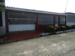 Casa En Ventaen Cabudare, Parroquia Cabudare, Venezuela, VE RAH: 18-14350