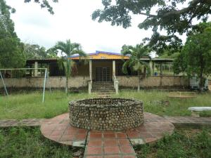 Casa En Ventaen Barquisimeto, Parroquia El Cuji, Venezuela, VE RAH: 18-14403