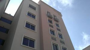 Apartamento En Ventaen Barquisimeto, Ciudad Roca, Venezuela, VE RAH: 18-14365