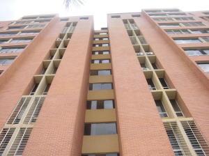 Apartamento En Ventaen Caracas, El Encantado, Venezuela, VE RAH: 18-14369