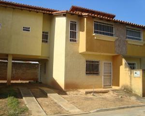 Casa En Ventaen El Tigre, Sector Avenida Jesus Subero, Venezuela, VE RAH: 18-14416