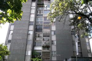 Apartamento En Ventaen Caracas, La Trinidad, Venezuela, VE RAH: 18-14445