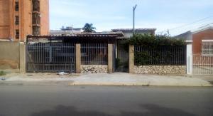 Casa En Alquileren Maracaibo, Tierra Negra, Venezuela, VE RAH: 18-14375