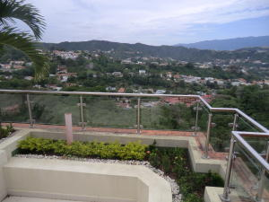 Apartamento En Ventaen Caracas, El Peñon, Venezuela, VE RAH: 18-14537